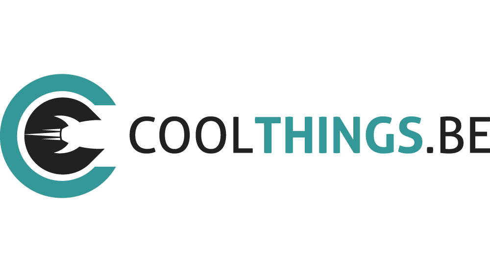 Coolthings-logo-2
